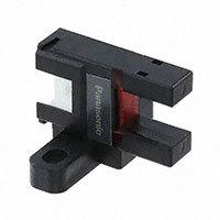 Panasonic Industrial Automation Sales - PM-T65 - SENSOR SLOT NPN