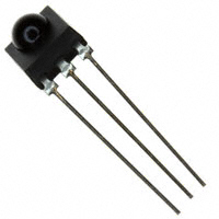Panasonic Electronic Components - PNA4601M00LB - PHOTO IC INFRARED 36.7KHZ