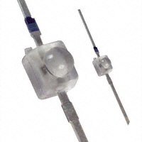 Panasonic Electronic Components - PNZ12700S - NPN PHOTO TRANSISTOR