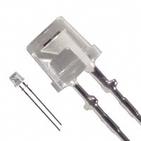 Panasonic Electronic Components - PNZ334 - PIN PHOTO DIODE