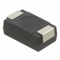 Panasonic Electronic Components - 6TPB330ML - CAP TANT POLY 330UF 6.3V 2917