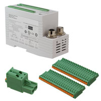 Panasonic Industrial Automation Sales - SF-C14EX-01 - CONTROL SAFETY GEN PURPOSE 24V