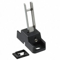 Panasonic Industrial Automation Sales - SG-K13 - ACTUATOR