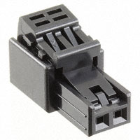 Panasonic Industrial Automation Sales - SL-CJ22 - CONNECTOR FOR S-LINK