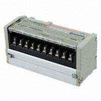 Panasonic Industrial Automation Sales - SL-TBP8-TY - 8-CH PNP OUTPUT TERMINAL UNIT