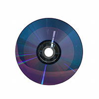 Panasonic Industrial Automation Sales - FPWINGRF-EN2 - PLC PRGRM SFTWR FULL VERSION 2