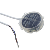 Panasonic Industrial Automation Sales - SQ4-A22-P - SENSOR FOR CHEMICAL LIQUID PNP