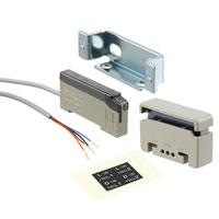 Panasonic Industrial Automation Sales - SU-7P - PNP AUTO-TEACHING AMP