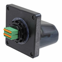 Panasonic Industrial Automation Sales - SW-101 - OPTICAL TOUCH SWITCH