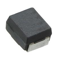 Panasonic Electronic Components - ECS-H1AX475R - CAP TANT 4.7UF 10V 20% 1411