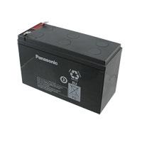 Panasonic - BSG - UP-VW1245P1 - BATTERY LEAD ACID 12V 45W