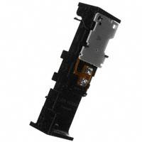 Panasonic - ATG - ZU-M1121L1 - CARD READER 1 TRACK SWIPE LL HD