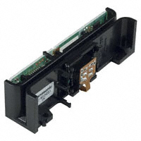 Panasonic - ATG - ZU-M1242S1 - CARD READER DBL TRACK MAN SWIPE