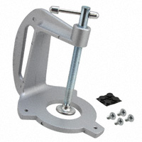 Panavise - 311 - BASE MOUNT C CLAMP