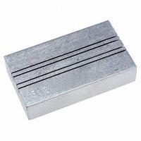Panavise - 512 - BASE PLATE DIP IDC