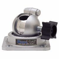 Panavise - 400 - BASE HEAVY DUTY