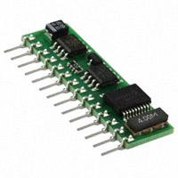 Parallax Inc. - BS1-IC - BASIC STAMP I MODULE