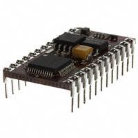 Parallax Inc. - BS2PE - MODULE BASIC STAMP 2PE