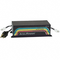 Patco Electronics - 3212 - BATT CHARGER 12V 1.5A X 2 UNIT