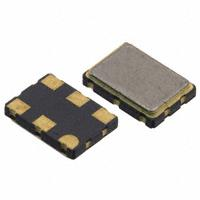 Diodes Incorporated - YNETHE125 - OSC VCXO 125.000MHZ CMOS SMD