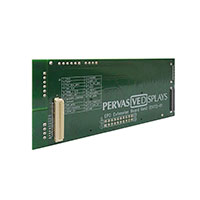 Pervasive Displays - B3000MS032 - GEN. 2 EPD EXTENSION BOARD
