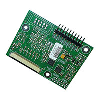 Pervasive Displays - S1441CS121 - TCM2-P441-231 TIMING CTRL MODULE
