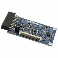 Pervasive Displays - S1000CS022 - ATMEL EPD XPLAINED PRO W. AURORA