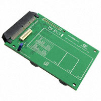 Pervasive Displays - S1000CS023 - MICROCHIP EPD PICTAIL PLUS W. AU