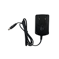 Phihong USA - PSM10R-050A - AC/DC WALL MOUNT ADAPTER 5V 10W