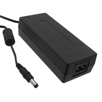Phihong USA - PSM36W-120-TW2 - AC/DC DESKTOP ADAPTER 12V 36W