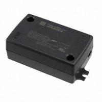 Phihong USA - PDA006B-700C - LED DRIVER CC AC/DC 2.5-7.5V