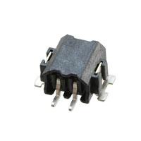 Phoenix Contact - 1778764 - TERM BLOCK HDR 2POS 90DEG 2.5MM
