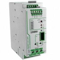 Phoenix Contact - 2320241 - UPS 24VDC 40A DIN RAIL