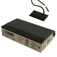 Phoenix Contact - 2881007 - SURGE PROTECTOR DIN RAIL