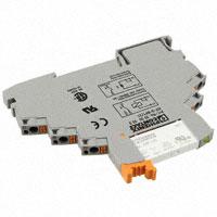 Phoenix Contact - 2903370 - RELAY GEN PURPOSE SPDT 6A 24V