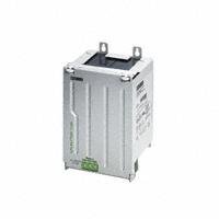 Phoenix Contact - 2320319 - RECHARGEABLE BATT MODULE 24VDC