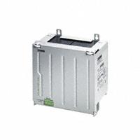 Phoenix Contact - 2320322 - RECHARGEABLE BATT MODULE 24VDC