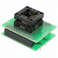 Phyton Inc. AE-Q64-LPC2000