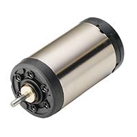 Portescap - 16G88-208E.1 - STANDARD MOTOR 11300 RPM 24VDC