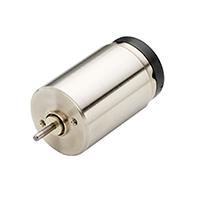Portescap - 17N78-208E.1 - STANDARD MOTOR 10000 RPM 18VDC