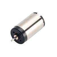 Portescap - 17S78-209E.1 - STANDARD MOTOR 10000 RPM 12VDC