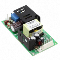 Bel Power Solutions - ABC40-1012G - AC/DC CONVERTER 12V 40W