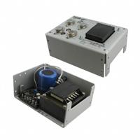 Bel Power Solutions - HN28-3-AG - AC/DC CONVERTER 28V 84W