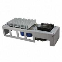 Bel Power Solutions - F15-15-AG - AC/DC CONVERTER 12V 192W