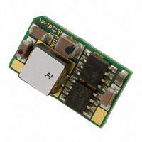 Bel Power Solutions - YNM12S05-G - DC/DC CONVERT 0.7525-5.5V 5A