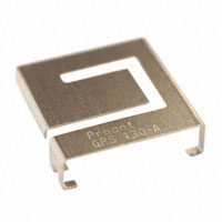 Proant AB - PRO-OB-430 - IC ANTENNA ONBOARD GPS SMD