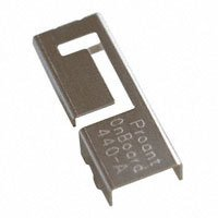Proant AB - PRO-OB-440 - IC ANTENNA ONBOARD 2400 SMD