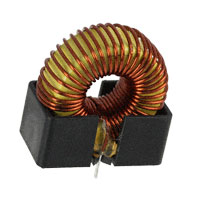 Pulse Electronics Power - PE-53116NL - FIXED IND 220UH 3A 70 MOHM TH