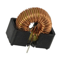 Pulse Electronics Power - PE-54040NL - FIXED IND 38UH 3A 50 MOHM TH