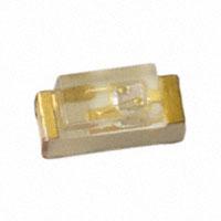 QT Brightek (QTB) - QBLP617-AG - LED YLW-GRN CLEAR 2SMD R/A